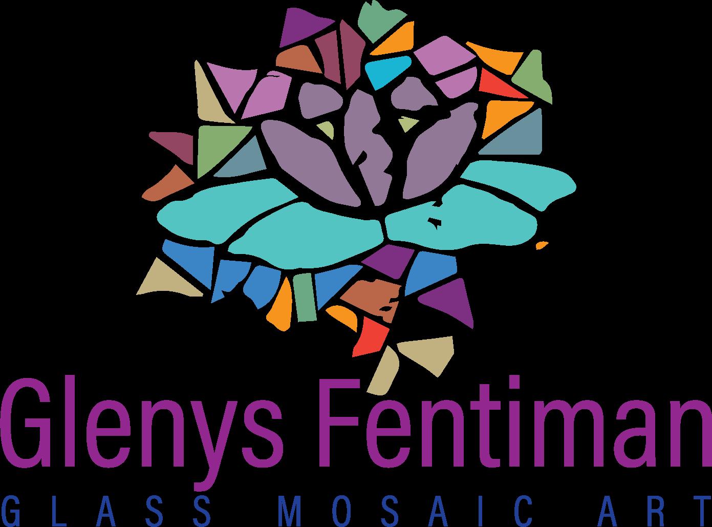 Glenys Fentiman Glass Design