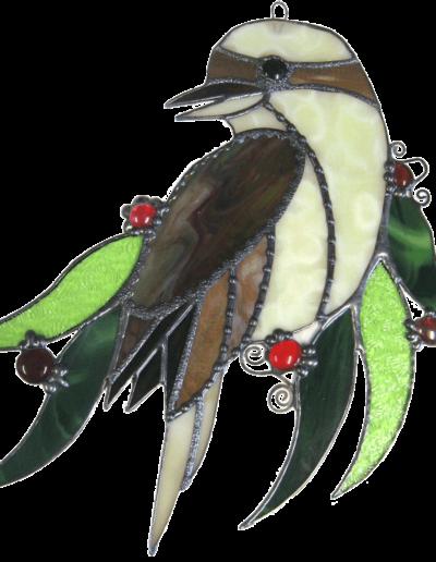 Kookaburra-(2)